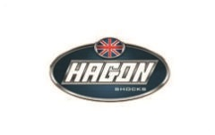Hagon_Resized